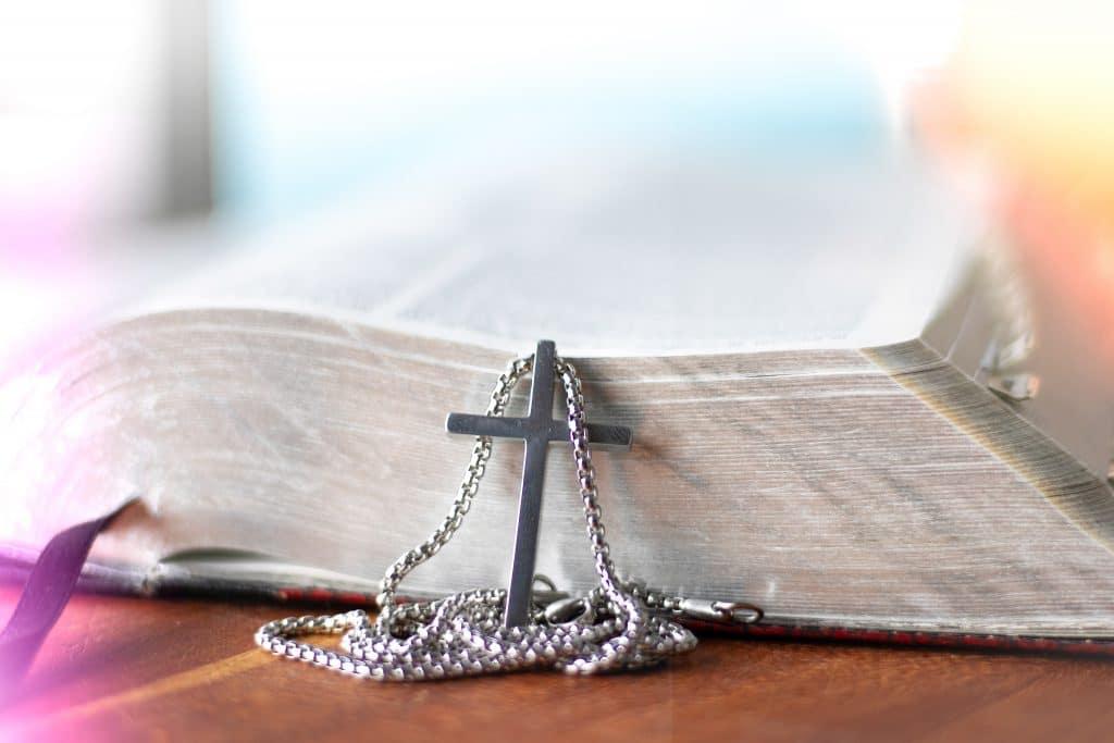 Påmelding til gudstjeneste 2. søndag i advent 1