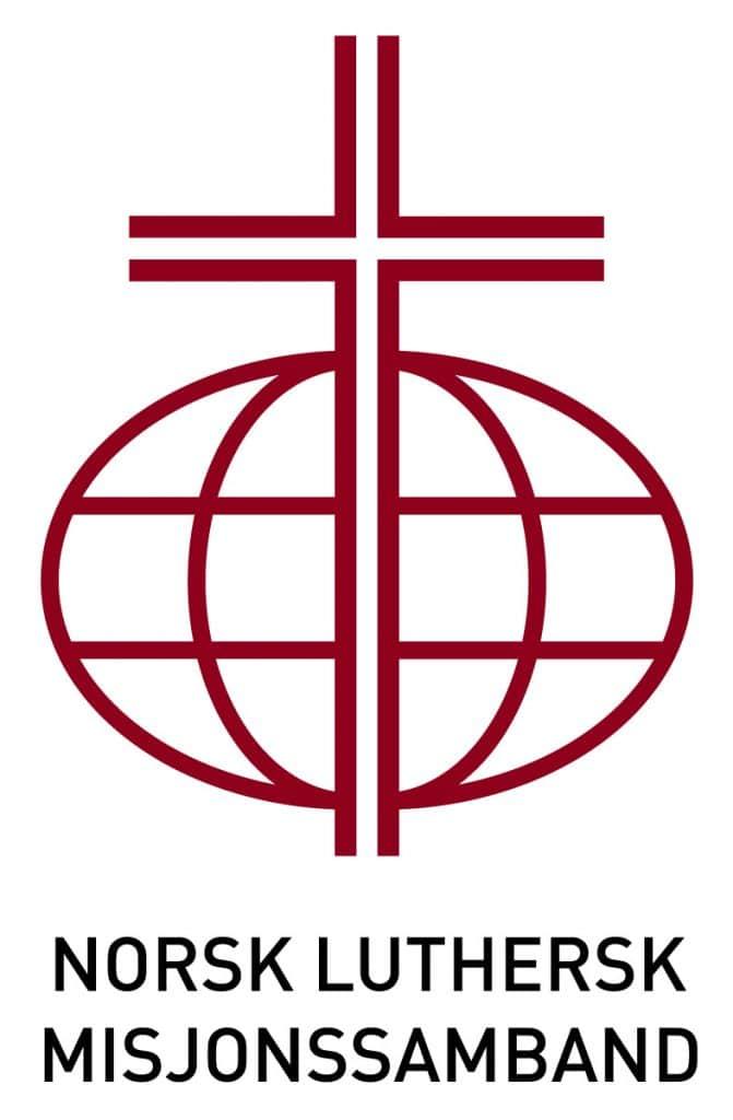 norsk luthersk misjonssamband